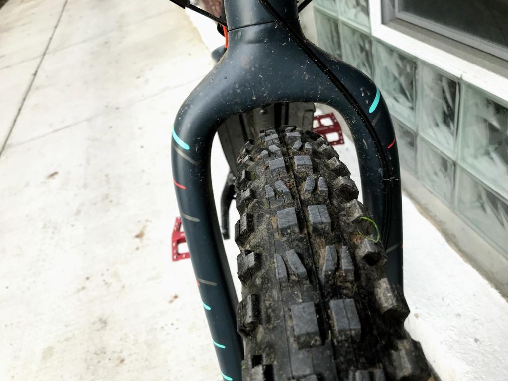 27.5 fat tires/rims for Singletrack-img_2662.jpg