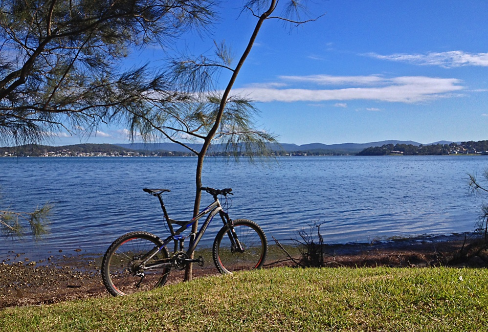 What's The Latest Thing You've Done To Your Specialized Bike?-img_2673.jpg