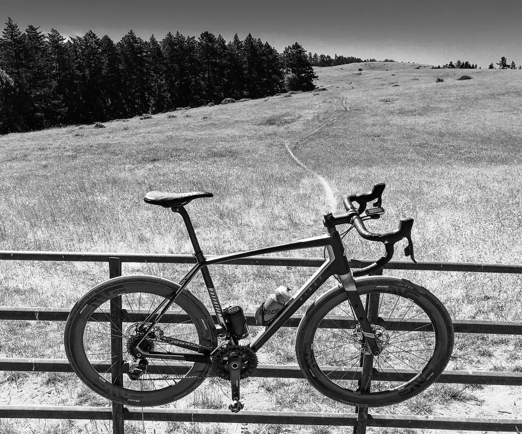Post Your Gravel Bike Pictures-img_2675-2.jpg