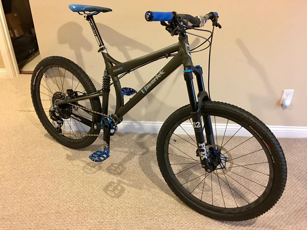 26ers over 10 years old-img_2676.jpg