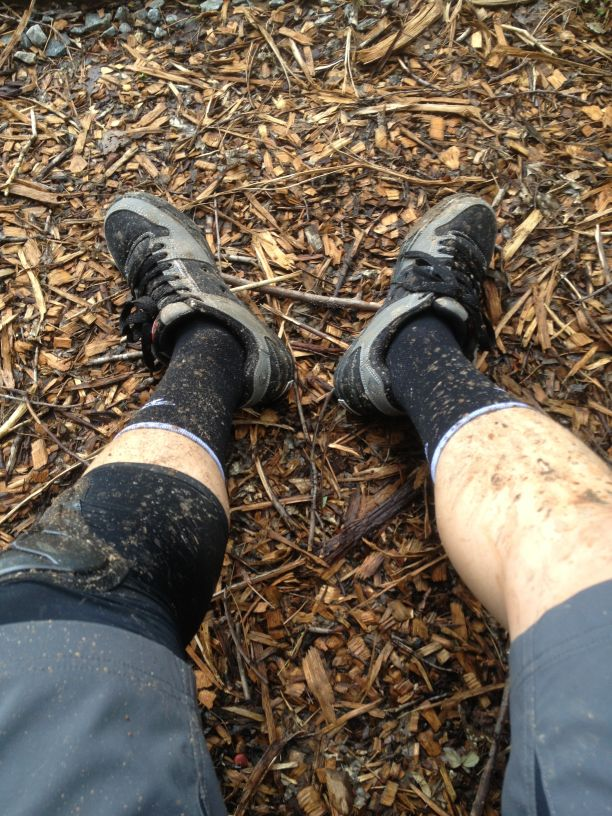 Mountain Bike Pedals For Five Ten Shoes Mtbr Com