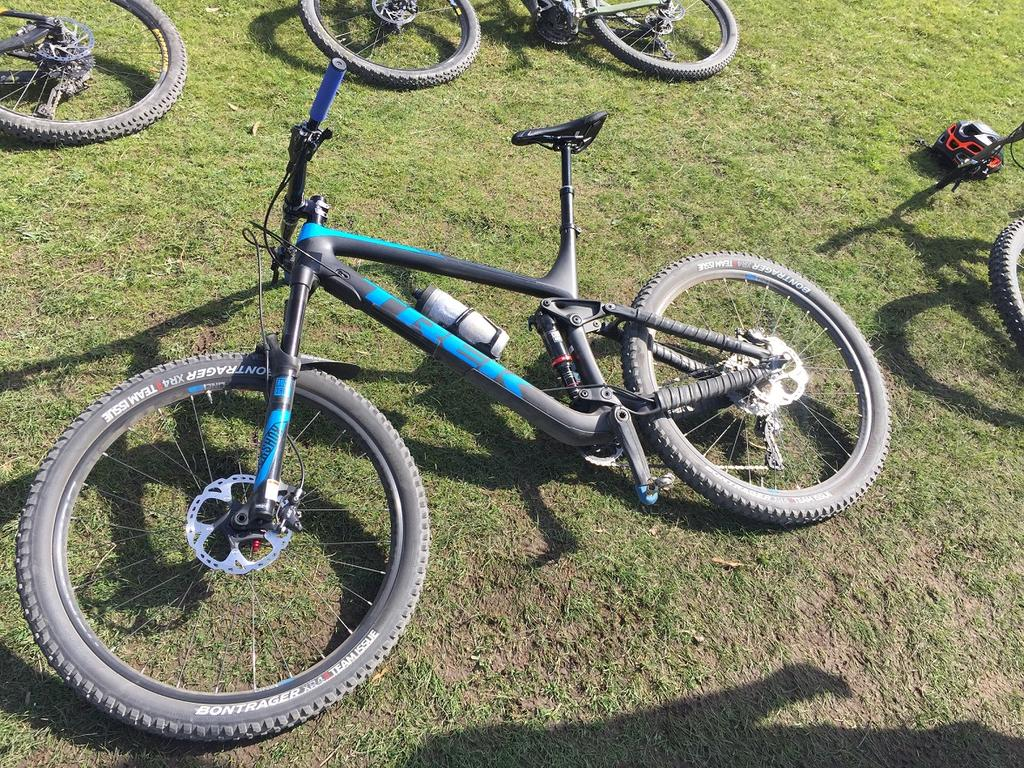Post Pictures of your 27.5/ 650B Bike-img_2679.jpg