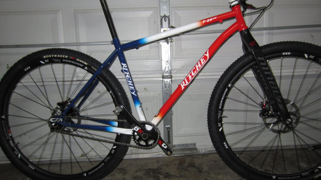 My first 29er, Ritchey P-29er build.-img_2679.jpg