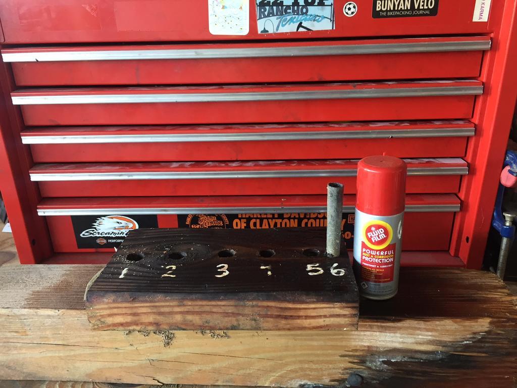 Anti-Corrosion product shootout!-img_2684.jpg