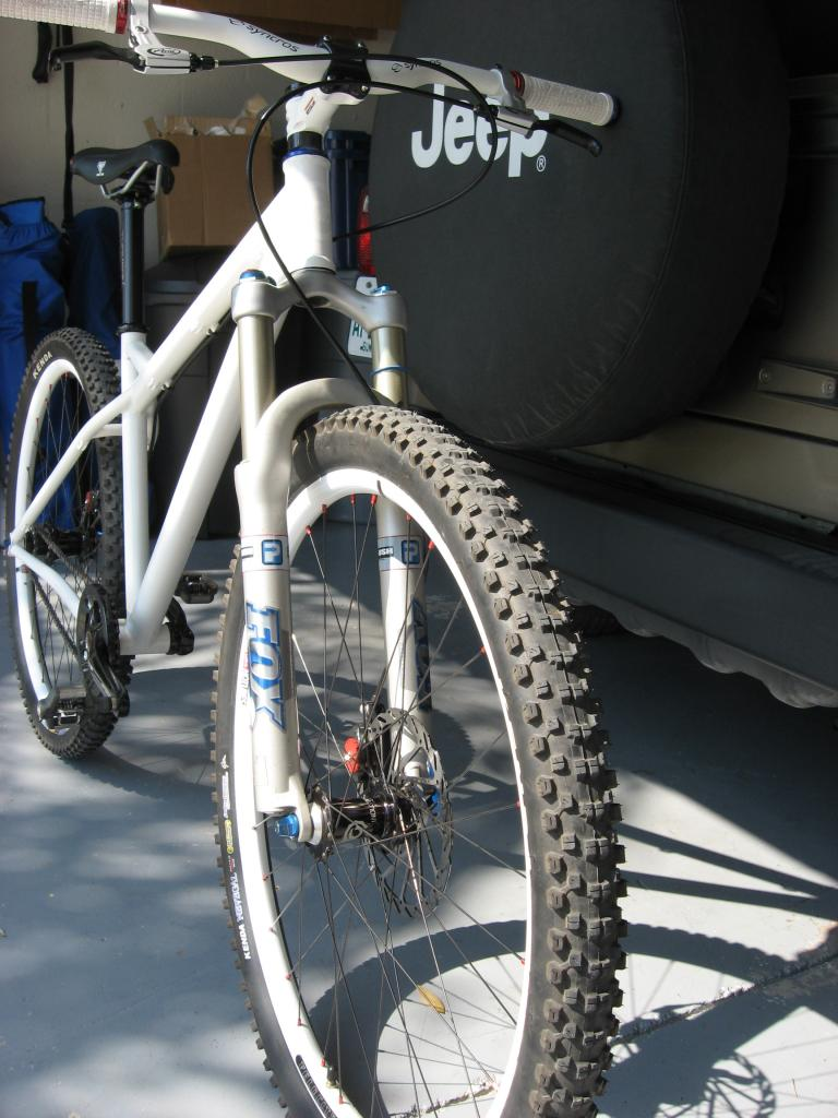 List of 27.5 Compatible 26ers-img_2684.jpg