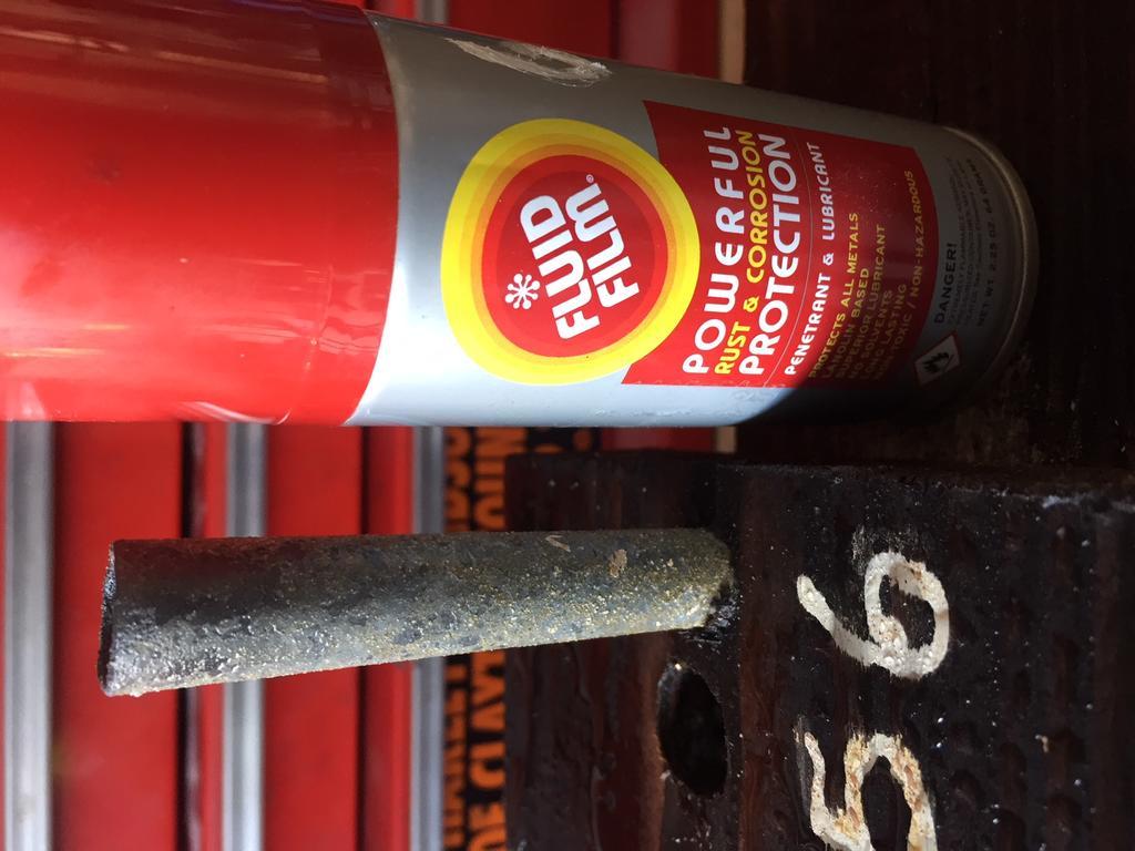 Anti-Corrosion product shootout!-img_2685.jpg