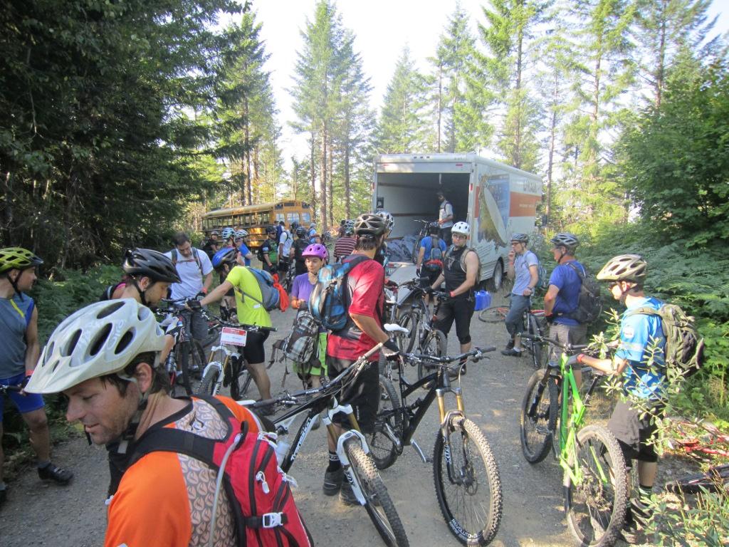 MBO - Mountain Bike Oregon roll call-img_2697.jpg