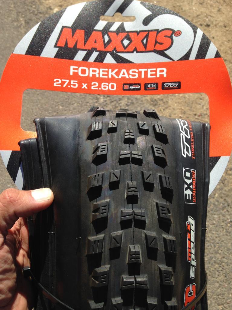 27.5 plus tires-any advantages??-img_2703.jpg