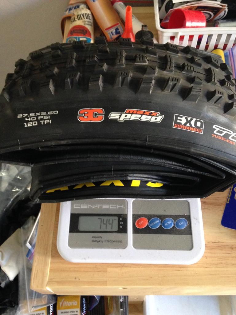 27.5 plus tires-any advantages??-img_2705.jpg