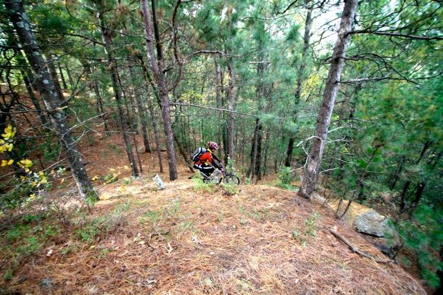 Wisconsin Trail Photos-img_2709.jpg