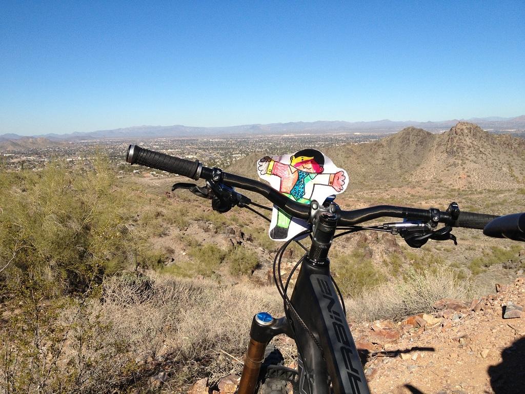 AZ Photo Friday - Jan 25th-img_2710.jpg