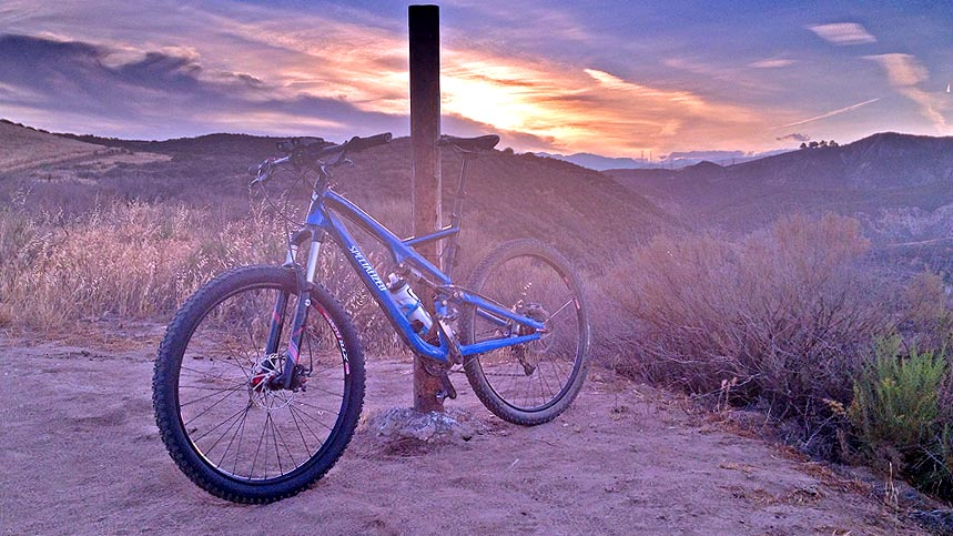 Your Best MTB Pics with the iPhone-img_2713b.jpg