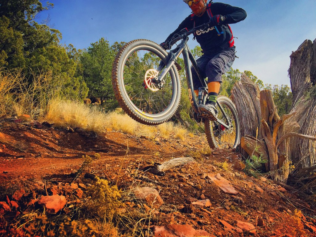2015 NS Snabb E Trail Bike Review-img_2720.jpg
