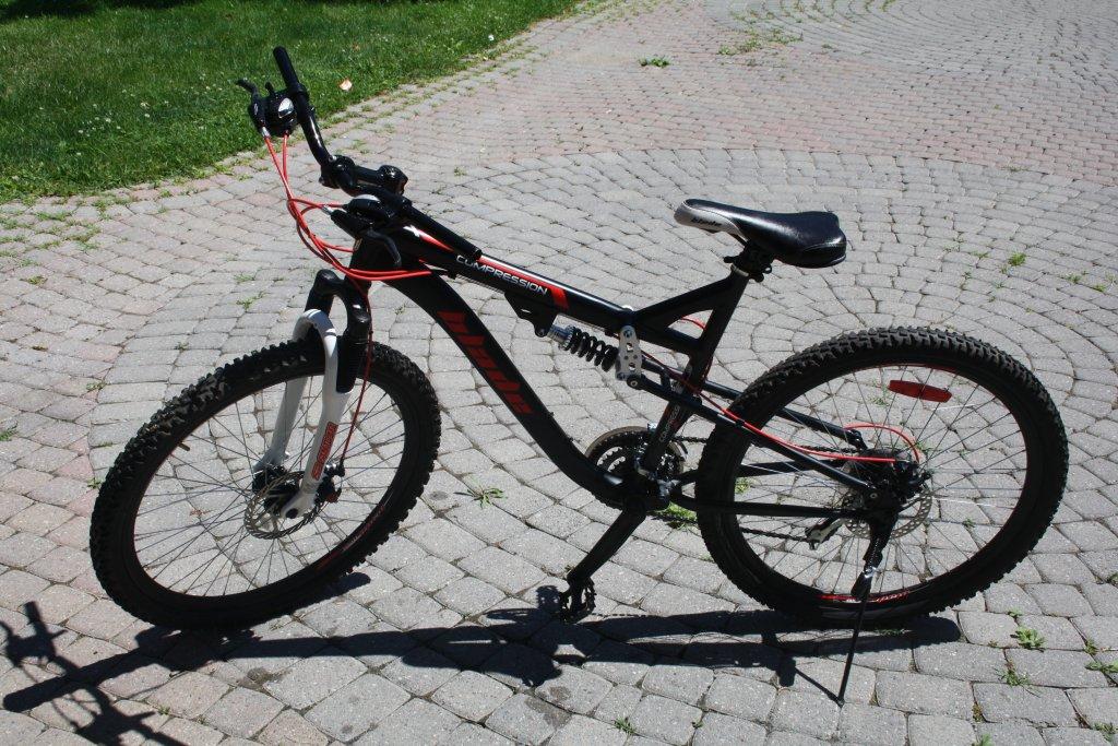 mountain bike for dirt jumper-img_2720.jpg
