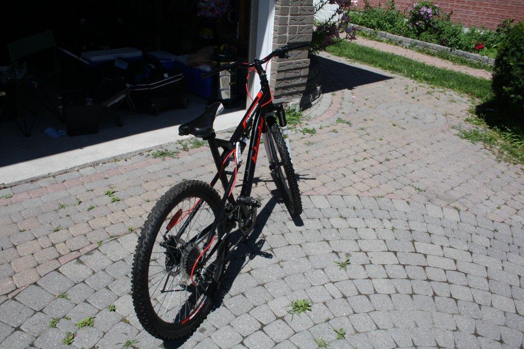 mountain bike for dirt jumper-img_2721.jpg