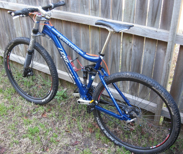 Can We Start a New Post Pictures of your 29er Thread?-img_2727_a_sml.jpg