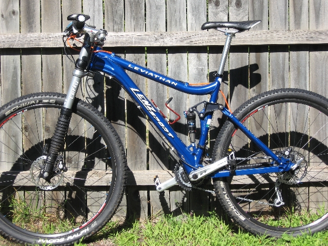 Can We Start a New Post Pictures of your 29er Thread?-img_2729_sml.jpg
