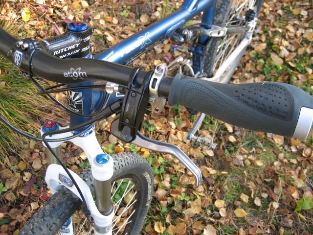 Titus Bike Pr0n-img_2734-1.jpg