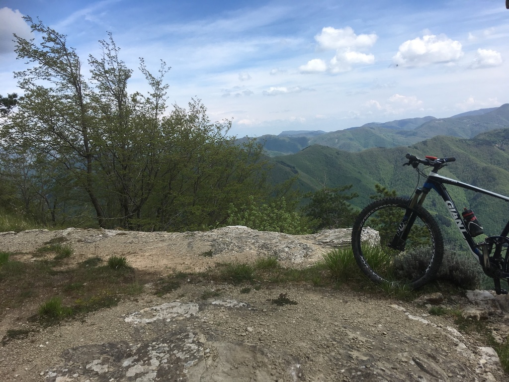 did you ride today?-img_2734.jpg
