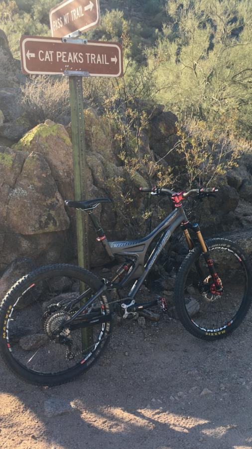 What's The Latest Thing You've Done To Your Specialized Bike?-img_2736.jpg