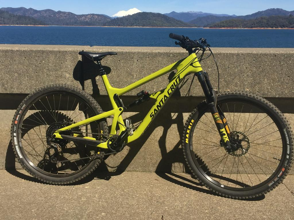 So who plans to get a new steed in 2018?-img_2736.jpg