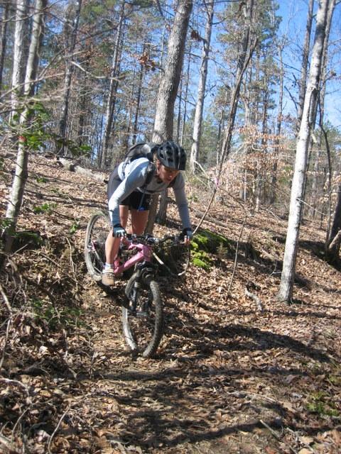 Saturday Croft Ride-img_2736.jpg