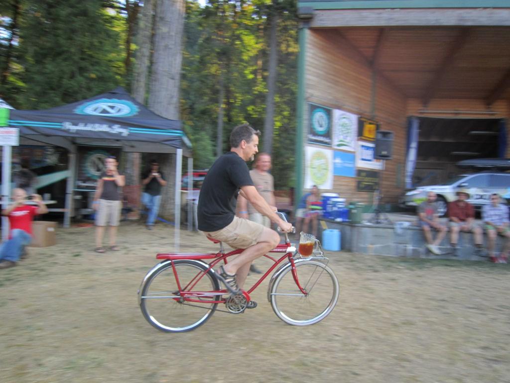 MBO - Mountain Bike Oregon roll call-img_2739.jpg