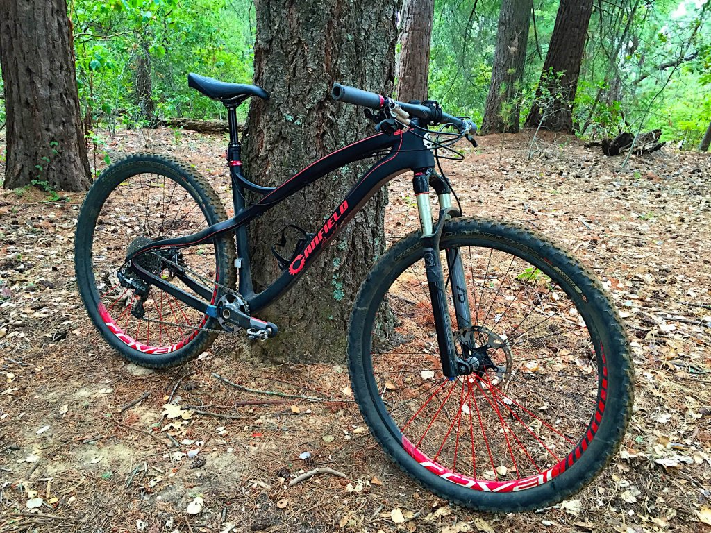 Canfield Brothers EPO Carbon 29er-img_2740.jpg