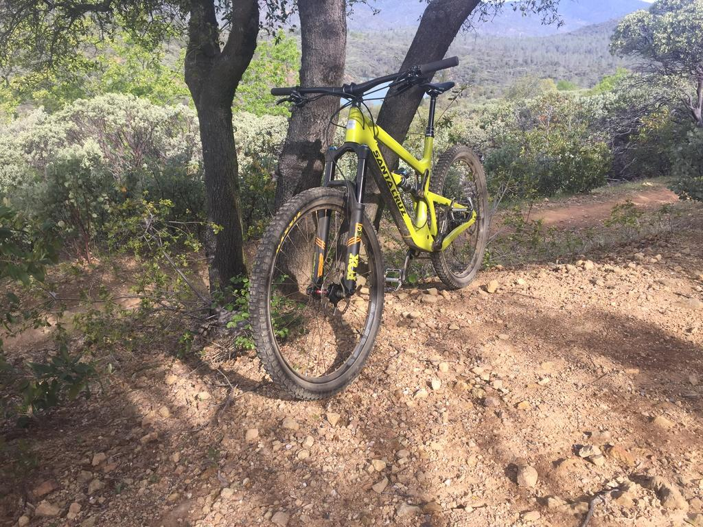So who plans to get a new steed in 2018?-img_2740.jpg