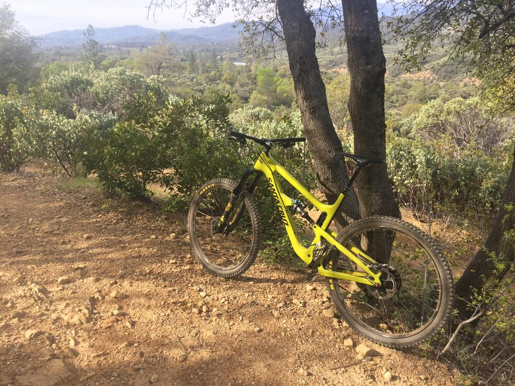 So who plans to get a new steed in 2018?-img_2744.jpg