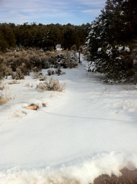 Moab conditions 12/20ish-img_2747.jpg