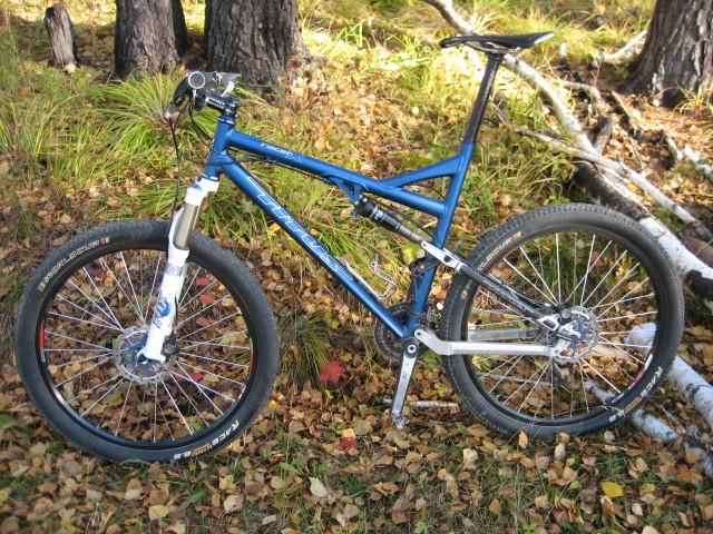 Titus Bike Pr0n-img_2753-1.jpg