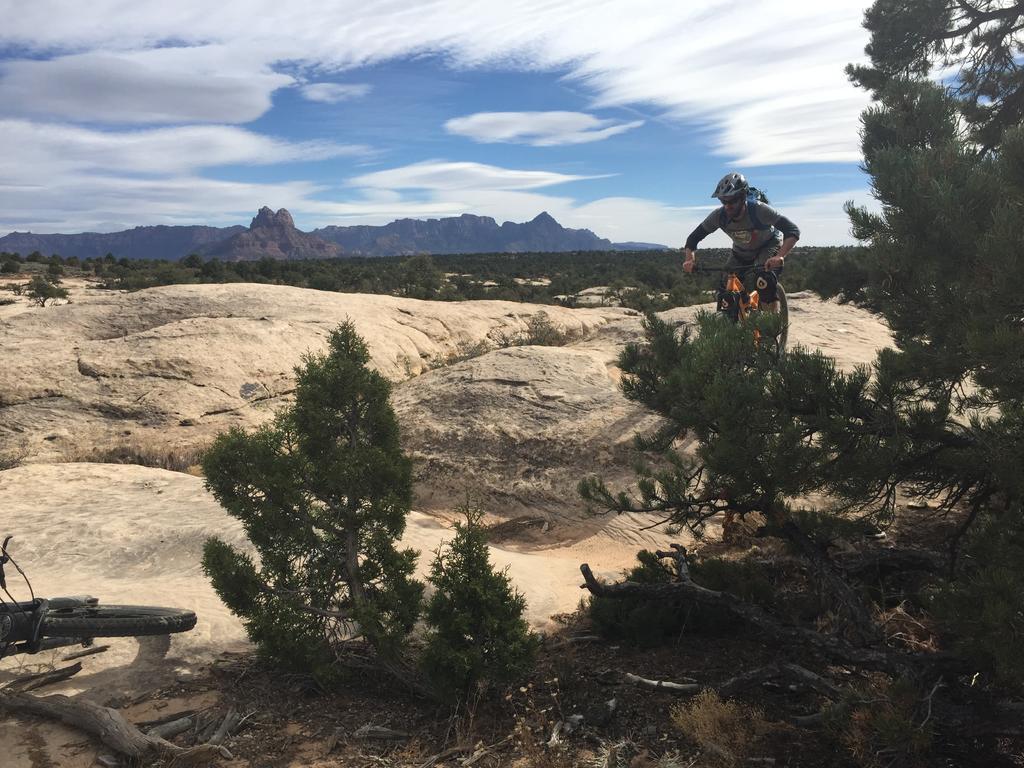 The Weekend Ride Report: Feb 9 - Feb 11, 2018-img_2753.jpg