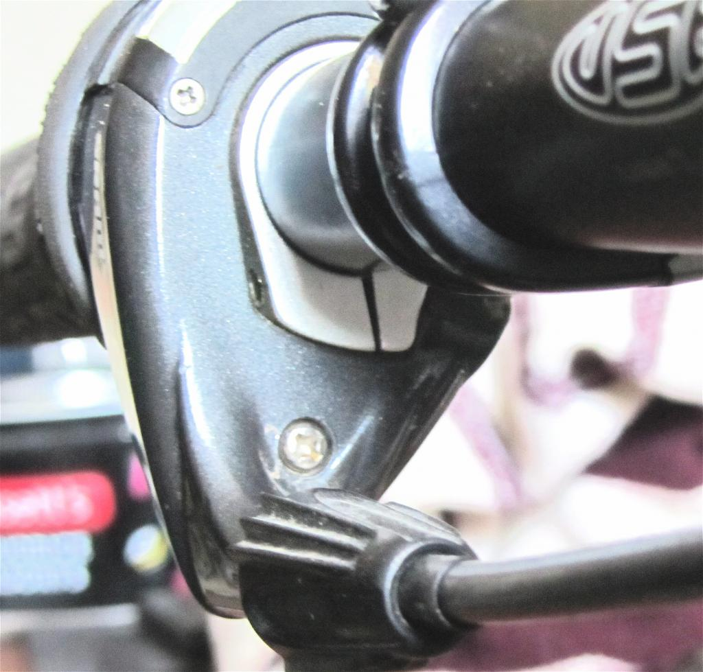 X0 gripshifter and a cracking carbon bar!?!-img_2755.jpg