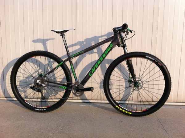 i have a Cannondale !!-img_2756.jpg