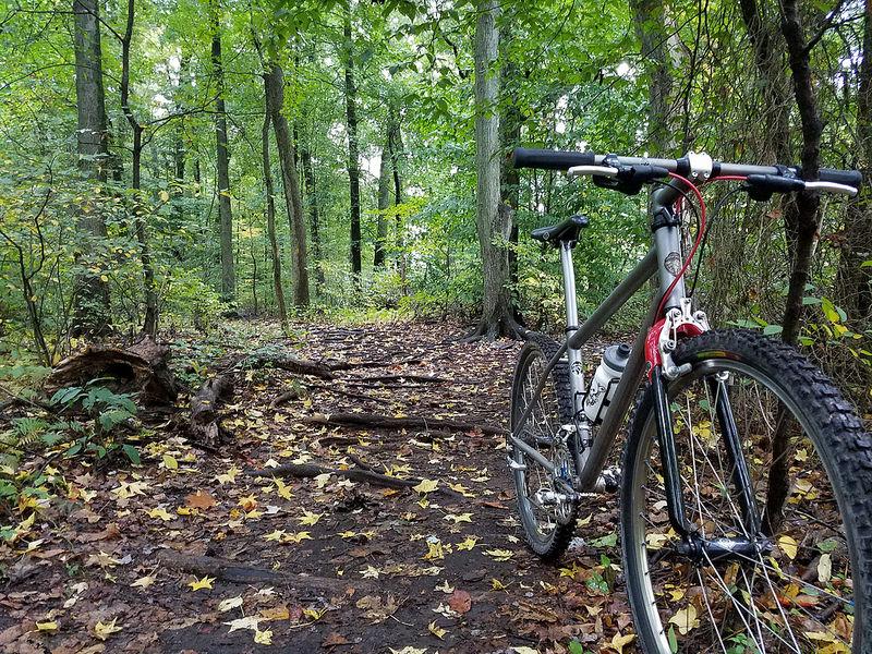 Trail Pics-img_2760.jpg