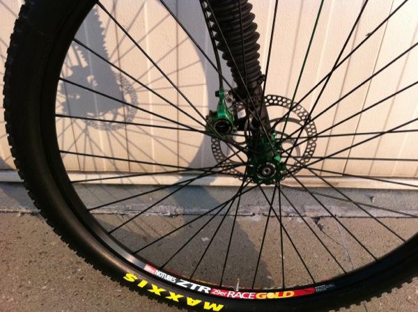 Lefty wheelset.....-img_2760.jpg