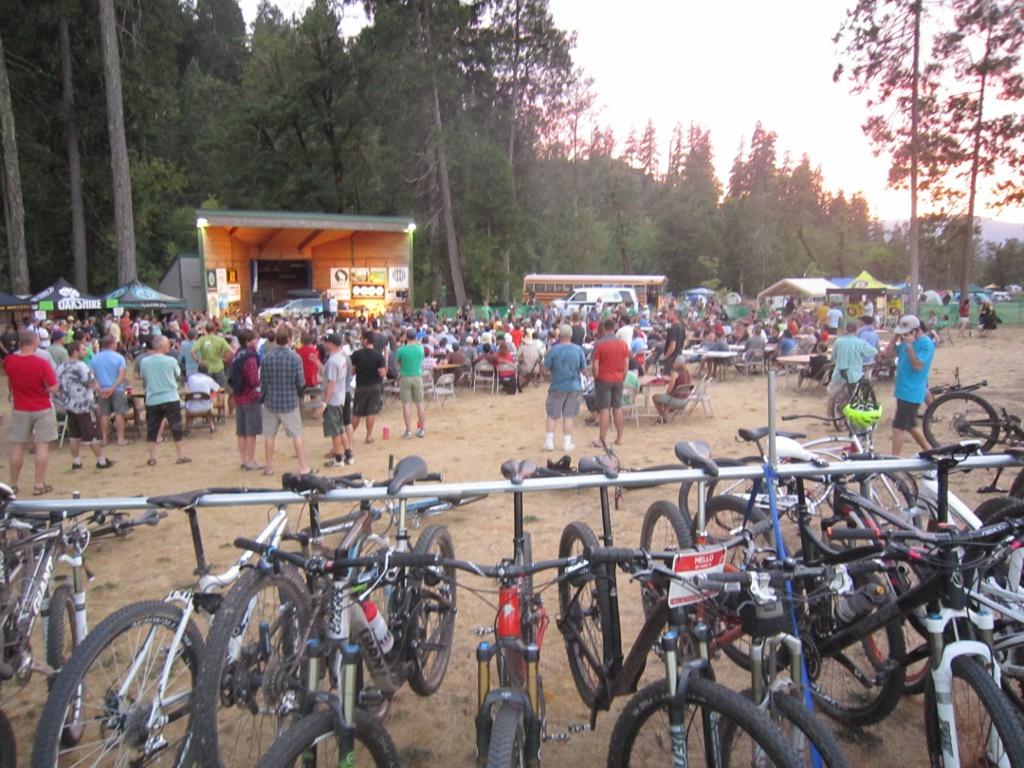 MBO - Mountain Bike Oregon roll call-img_2760.jpg