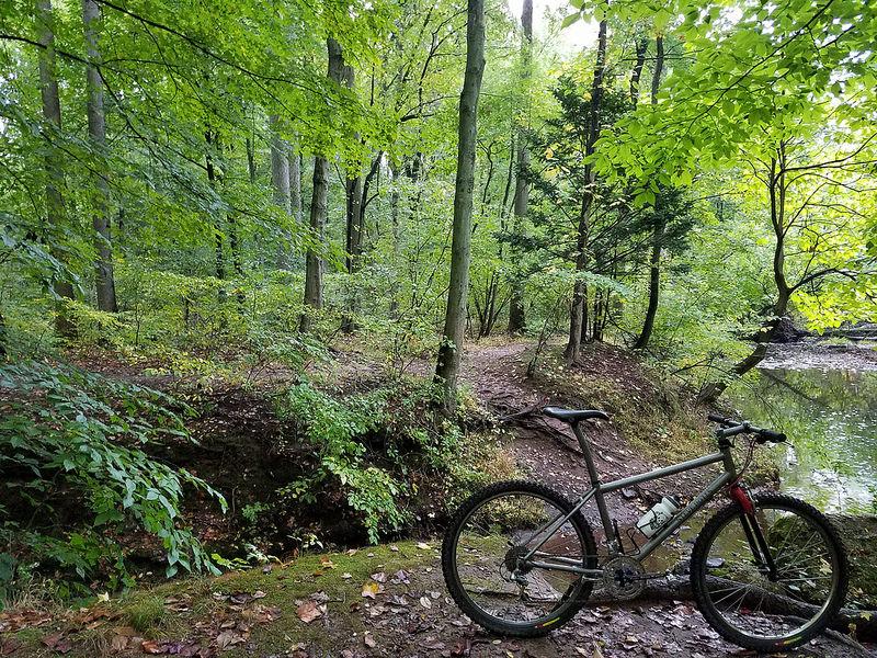 Trail Pics-img_2762.jpg