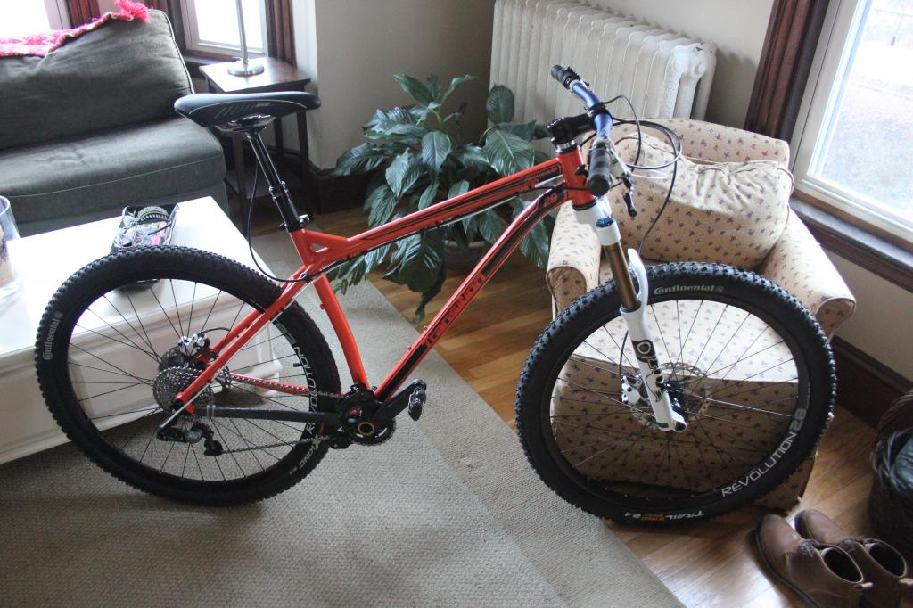 whats your steel 29er set up!-img_2763_zpsb9a553e7.jpg