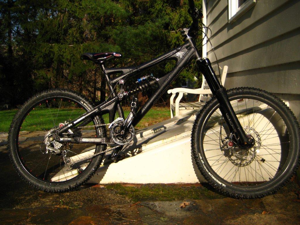 Old School DH bikes-img_2764.jpg