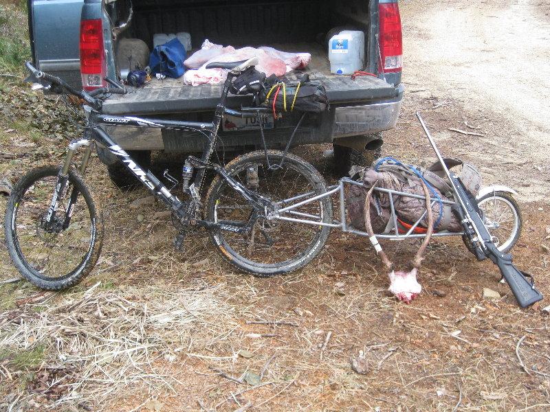 Hunting & Fishing on Two Wheels-img_2769res.jpg