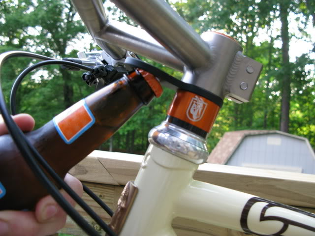 Beer And Bikes: Picture thread-img_2772.jpg