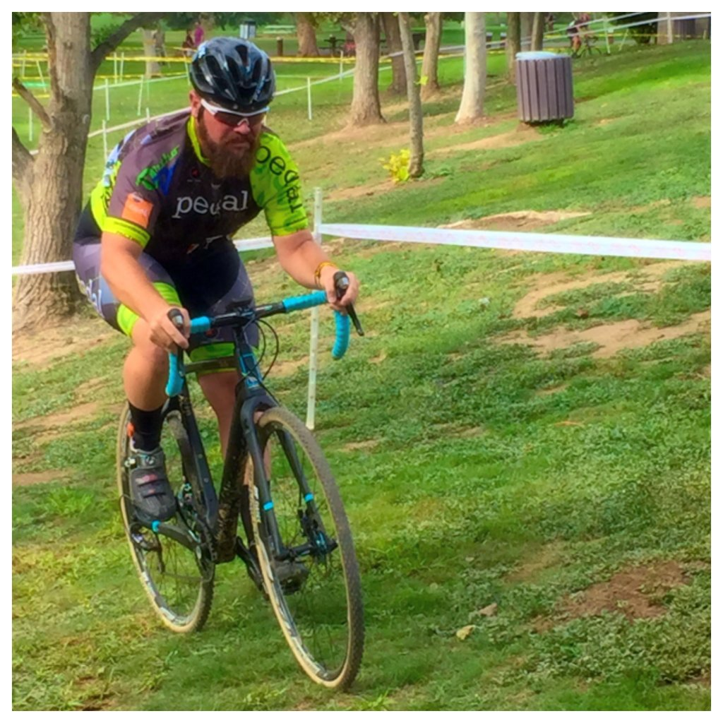 Chinese 2015 cyclocross bike frame 142mm thru axle-img_2777.jpg