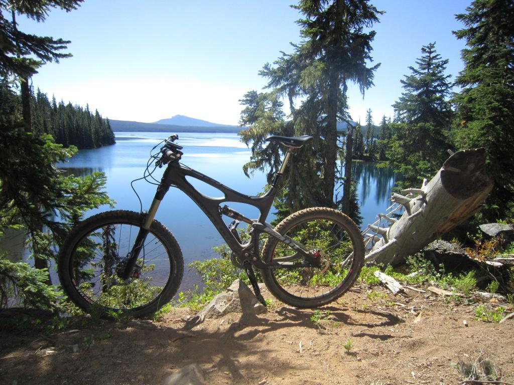 MBO - Mountain Bike Oregon roll call-img_2781.jpg