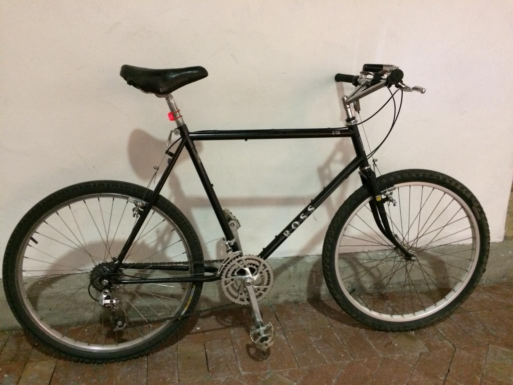 Late 1980's Ross Mt. Bike Models - differences-img_2784.jpg