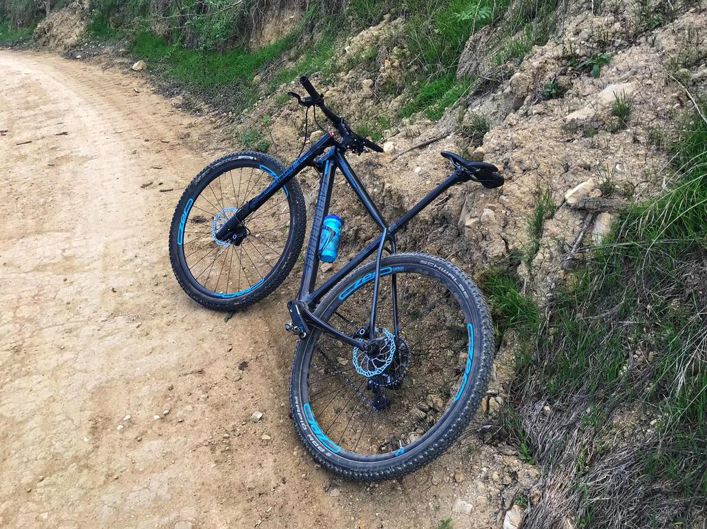 Am I too old to ride a hardtail?-img_2785.jpg