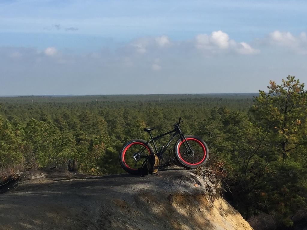 Global Fatbike Day! December 2. Where you riding?-img_2788.jpg
