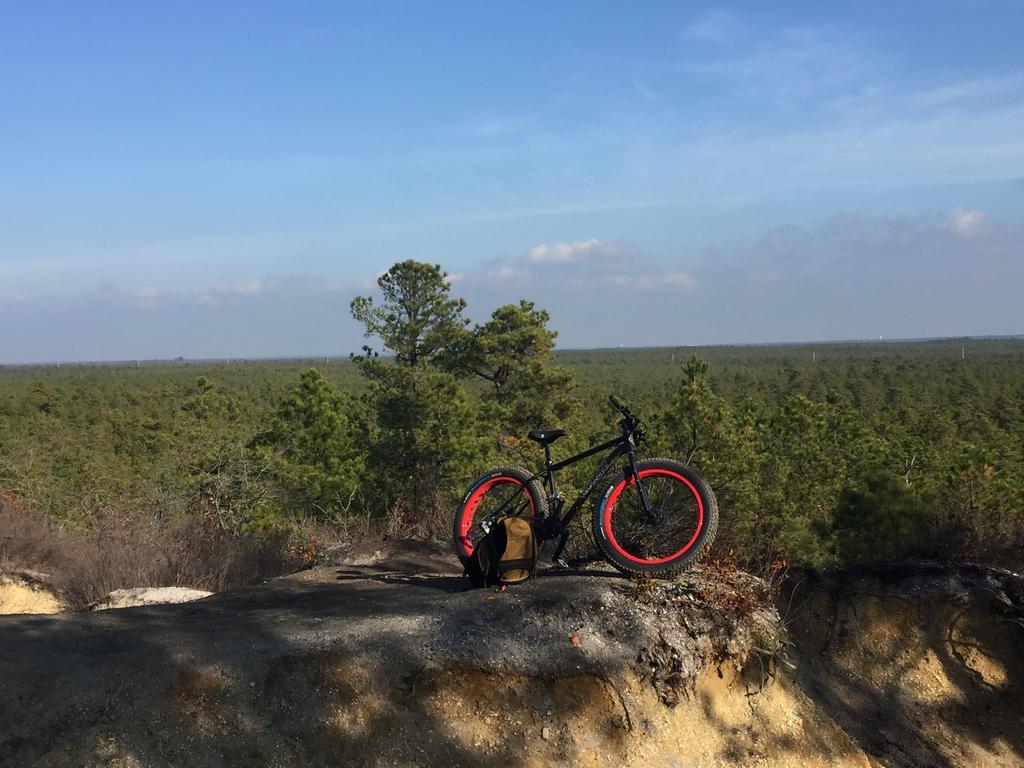 Daily fatbike pic thread-img_2790.jpg