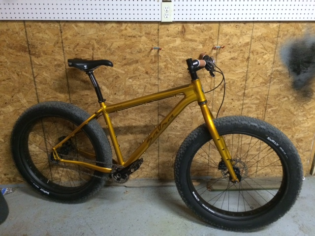 Lets see some SS fatbikes!-img_2799.jpg